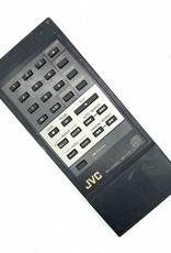 JVC Original JVC remote control RM-SX444U remote control