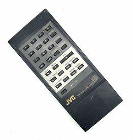 JVC Original JVC Fernbedienung RM-SX444U remote control
