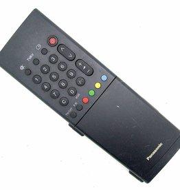 Panasonic Original Panasonic Fernbedienung TNQ8E0435 remote cntrol