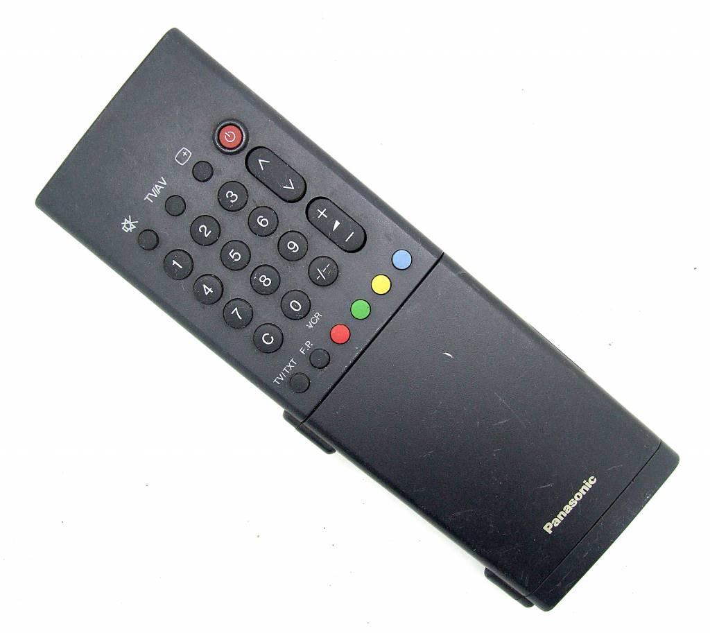 Panasonic Original Panasonic remote control TNQ8E0435 remote cntrol