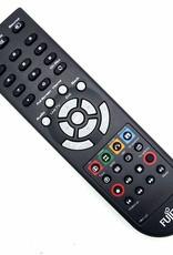 Original Fujitsu Fernbedienung RM-LK remote control