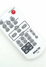 Sanyo Original Sanyo remote control MXBT S1014075 remote control