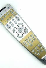 Harman/Kardon Original Harman/Kardon Fernbedienung HS100 remote control