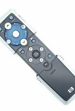HP Original hp Fernbedienung L1586A remote control