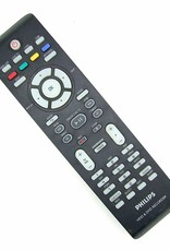 Philips Original Philips remote control 242254901504 HDD&DVD Recorder remote control