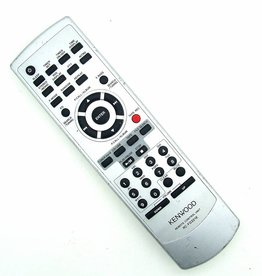 Kenwood Original Kenwood Fernbedienung RC-F0321E remote control unit