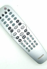 Philips Original Philips remote control RC19245007/01 remote control