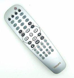 Philips Original Philips Fernbedienung RC19245007/01 remote control