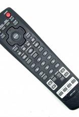 Original Insignia remote control DYR-11A01 remote control
