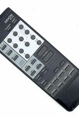Denon Original Denon remote control RC-275 remote control