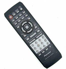 Pioneer Original Pioneer Fernbedienung VXX2702 DVD Player remote control
