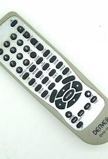 Denver Original Denver Fernbedienung DVU-1008 remote control