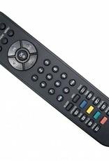 LG Original LG Fernbedienung AKB30377810 remote control