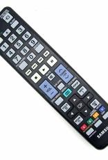 Samsung Original Samsung Fernbedienung AH59-02302A remote control