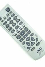 JVC Original JVC Fernbedienung LP21138-003 VCR/TV remote control