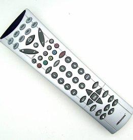 Medion Original Medion remote control MD4689 remote control