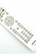 Philips Original Philips Fernbedienung RC2034310/01 remote control