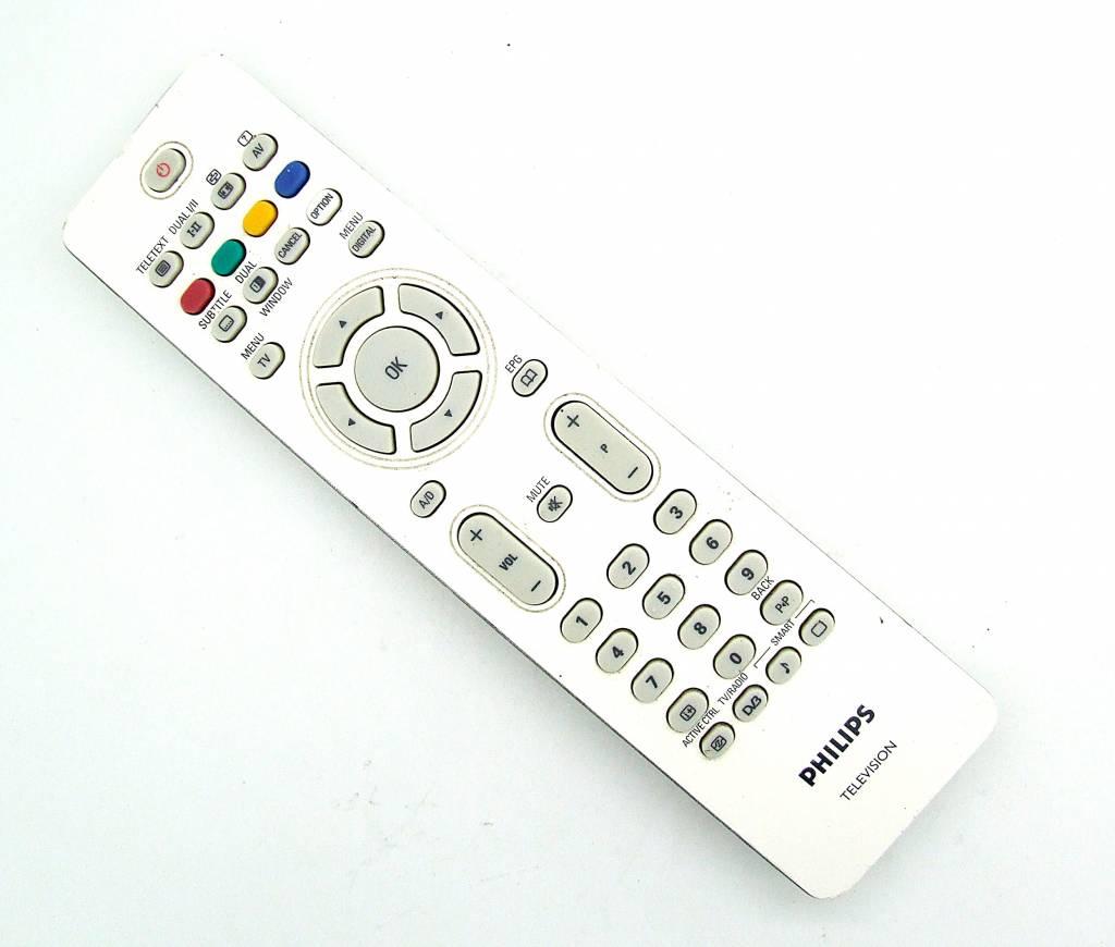 Philips Original Philips remote control RC2034310/01 remote control