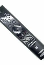 Epson Original Epson remote control 155625600 Projektor remote control