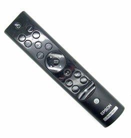Epson Original Epson Fernbedienung 155625600 Projektor remote control