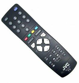 JVC Original JVC remote control RM-C1512B TV remote control