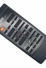 Pioneer Original Pioneer Fernbedienung CU-DC015 remote control unit