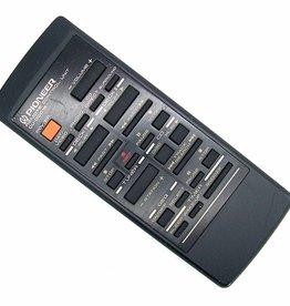 Pioneer Original Pioneer remote control CU-DC015 remote control unit