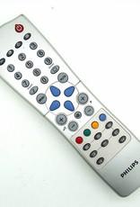 Philips Original Philips Fernbedienung RC25107/01 remote control