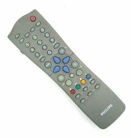 Philips Original Philips Fernbedienung RC2543/01 remote control