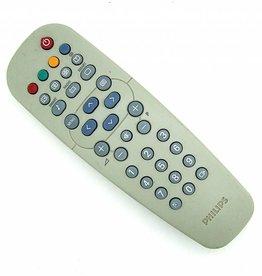Philips Original Philips Fernbedienung 313912876291 remote control