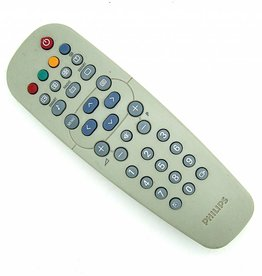 Philips Original Philips remote control 313912876291 remote control