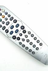 Philips Original Philips Fernbedienung SRP620 remote control