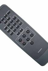 Thomson Original Thomson Fernbedienung RC6X03NX remote control