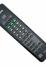 Philips Original Philips Fernbedienung RD5884 Digital Audio remote control