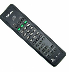 Philips Original Philips Fernbedienung RD5884 Digital Audio remote control