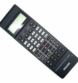 Philips Original Philips remote control AV5692 Infrared remote control