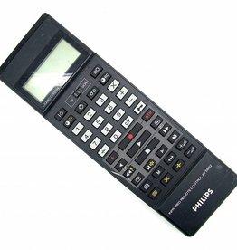 Philips Original Philips remote control AV5692 Infrared remote control