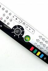 Medion Original Medion Fernbedienung OR28V RF remote control