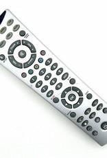 Medion Original Medion Fernbedienung MD4688 remote control