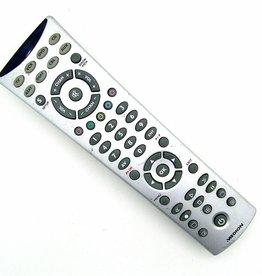 Medion Original Medion remote control MD4688 remote control