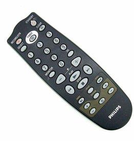 Philips Original Philips Fernbedienung 862266182101 RT182/01 remote control