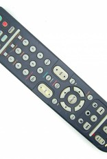 Original NAD Fernbedienung HTR L53 remote control
