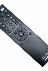 Original Cisco remote control L Series remote control