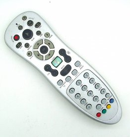 Dell Original Dell Fernbedienung für Windows RC1534501/00 remote control