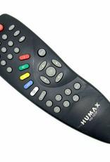 Humax Original Humax remote control RS-101P remote control