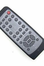 Original Insignia Fernbedienung R012 remote control