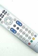 Philips Original Philips Fernbedienung SRU510 universal remote control