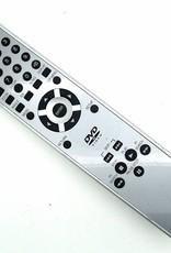 Hitachi Original Hitachi Fernbedienung DV-RM320E remote control