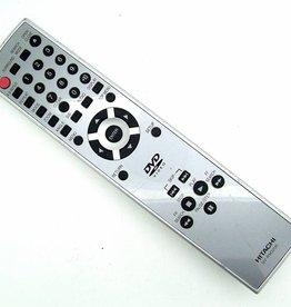 Hitachi Original Hitachi remote control DV-RM320E remote control