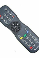 Original Televarp remote control